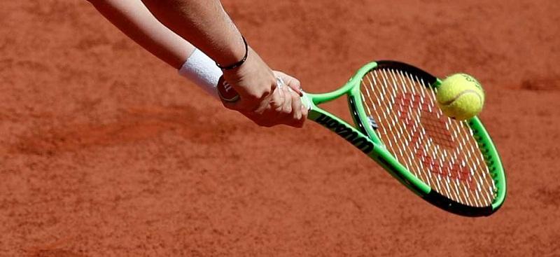 """Народно читалище """"Добрич – 2017"""" ще се сдобие с тенис кортове"""