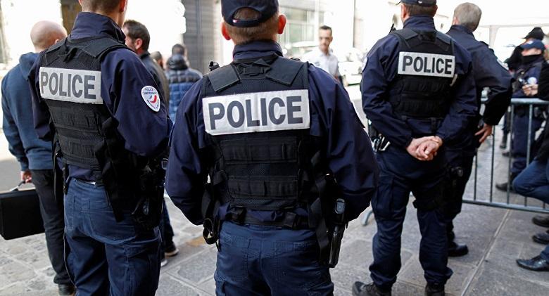 11 задържани при акция в област Добрич, сред които и заподозрян в блудство