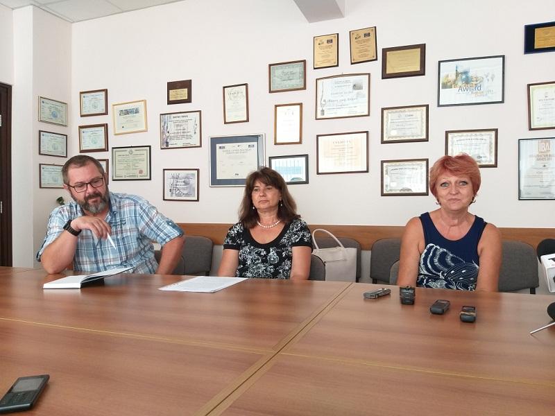 Къщата на Адриана Будевска ще бъде изцяло възстановена в автентичния й вид