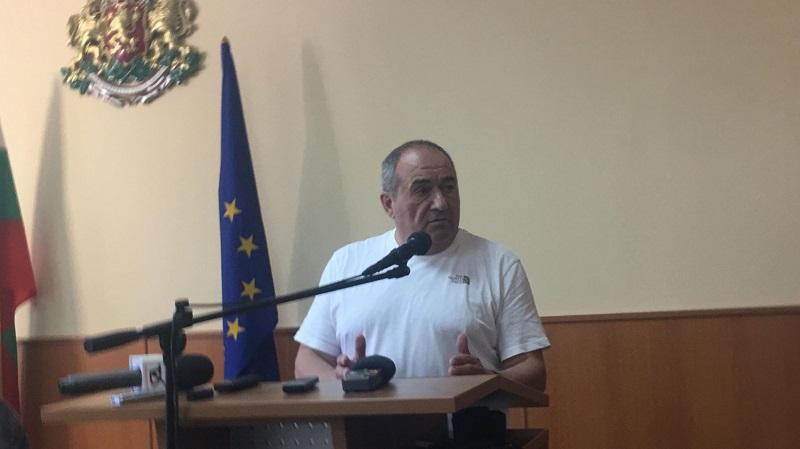 Д-р Румен Караманов: 30% от индустриалното свиневъдство в страната не работи