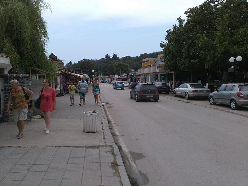 Смъртен инцидент с 16-годишно момче в Кранево