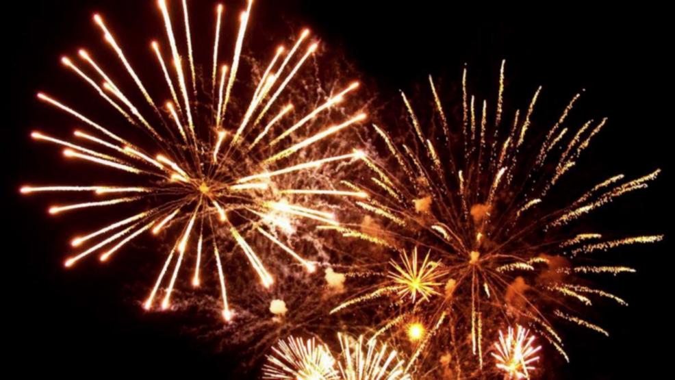 """Зрелищни фойерверки ще озарят небето над Каварна в """"Огнена фиеста Чиракман"""" тази вечер"""