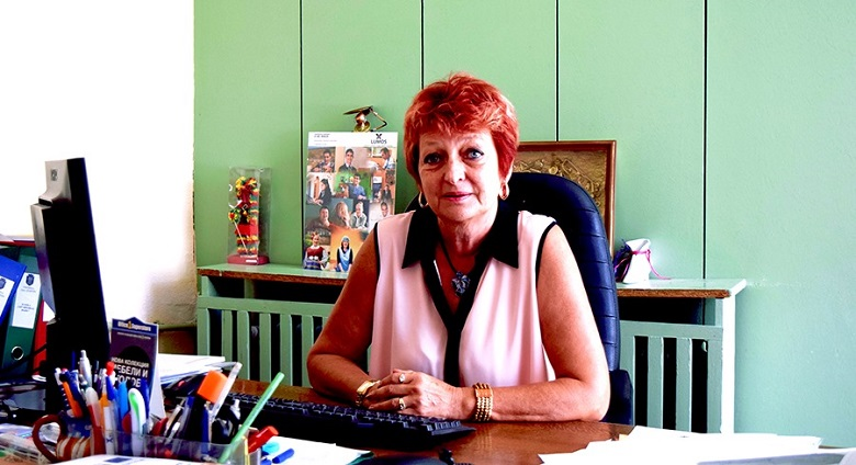 Д-р Баева: Всяко шесто дете в България се ражда след ин витро, 15% от двойките са с репродуктивни проблеми