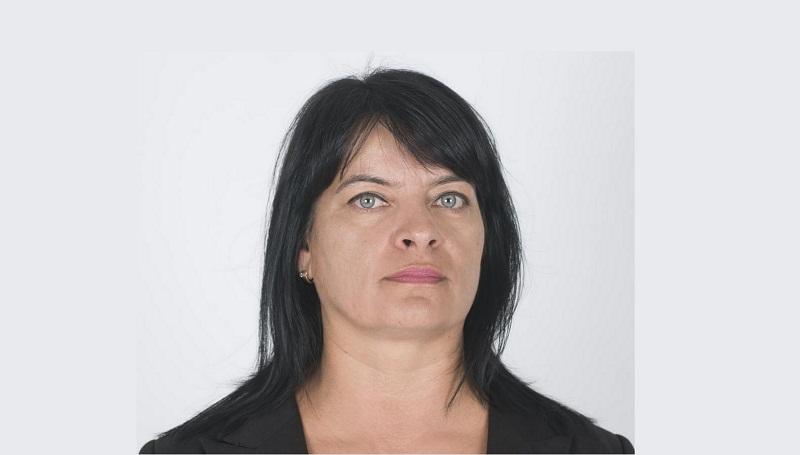 ВМРО издигна Елена Балтаджиева за кмет на Каварна