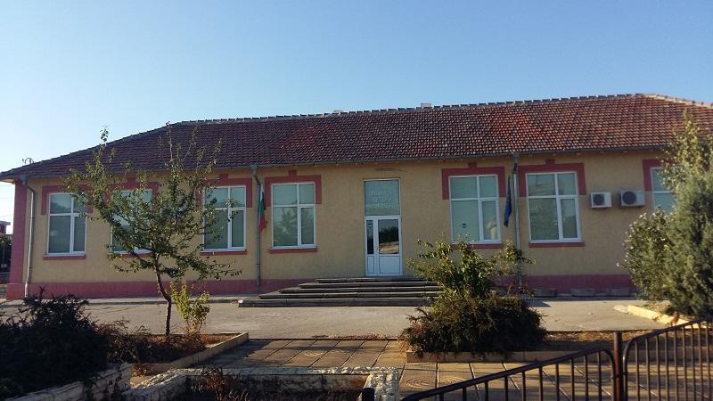 Общинският детски комплекс в Каварна открива учебната година на 30 септември