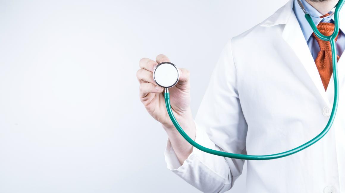 Община Генерал Тошево ще работи по Програми за профилактика на общественото здраве