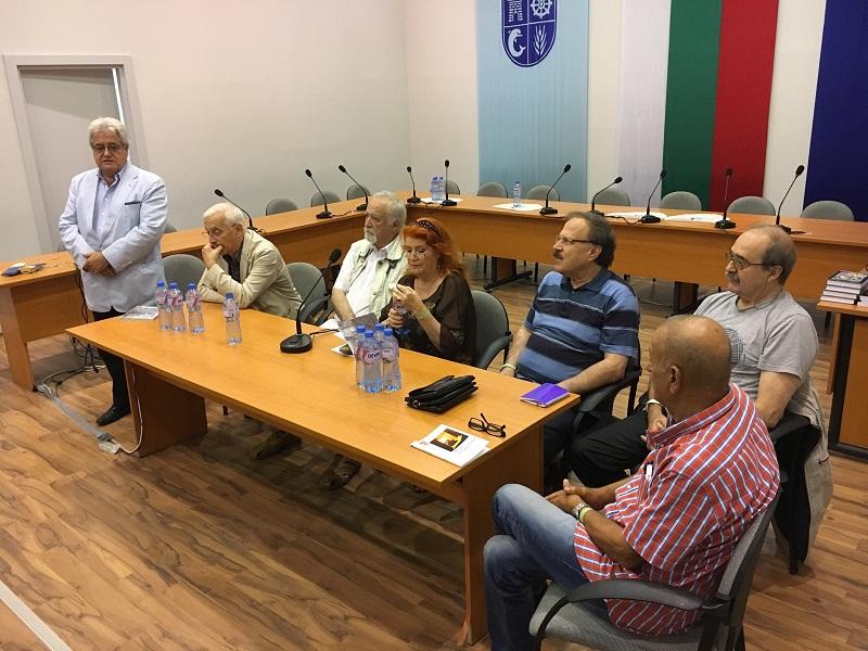 """Националните културни празници """"Албена 2019"""" гостуват в Каварна на 20 септември"""