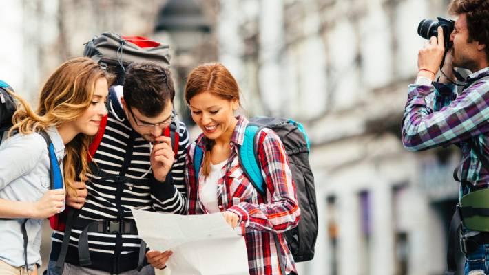 Днес е Световният ден на туризма