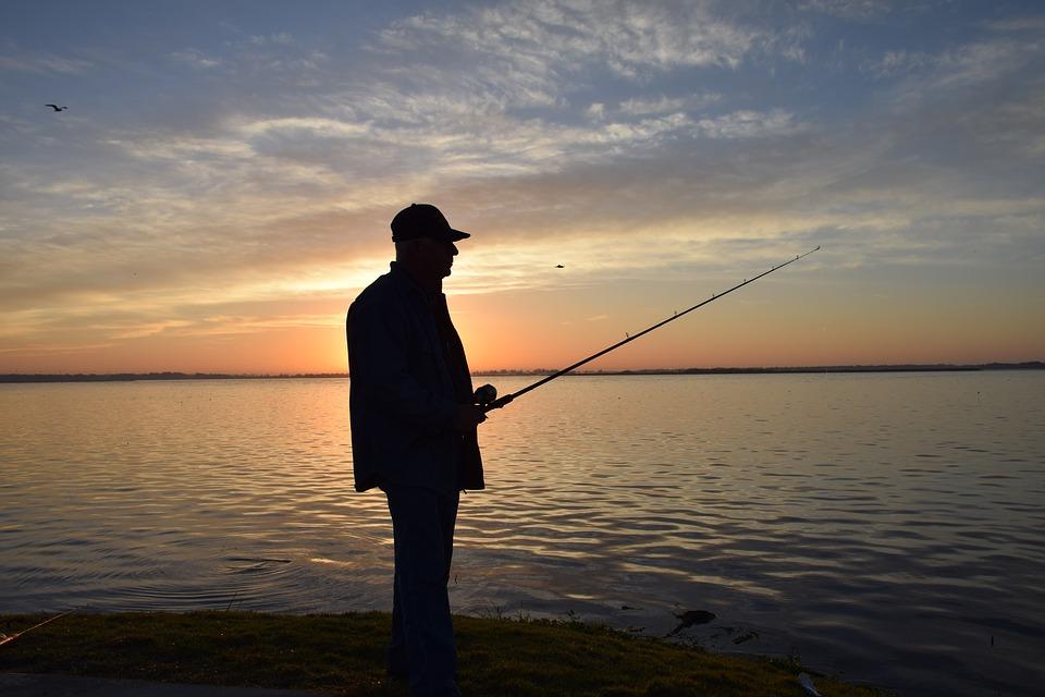 ОИЦ - Добрич с информационно събитие по трансграничен проект за развитие на риболовния туризъм