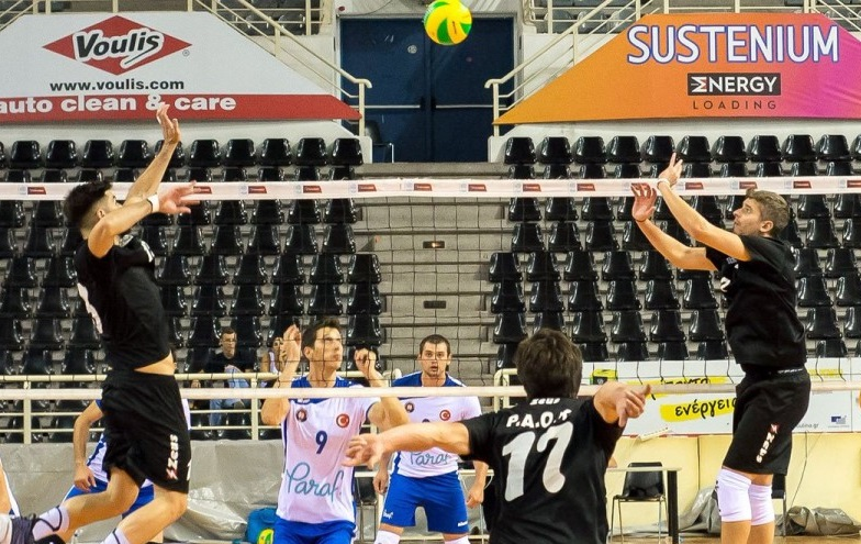 """С победа и загуба завърши гостуването на """"Добруджа 07"""" в Солун"""