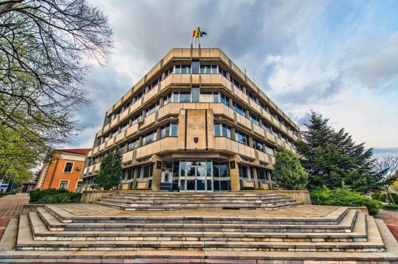 Областният управител служебно ще назначи временно изпълняващ длъжността кмет на Община Генерал Тошево
