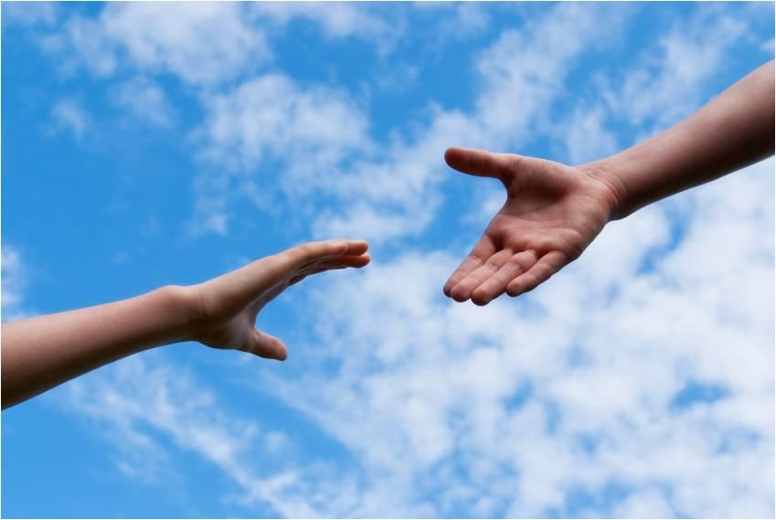 Отбелязваме Националния ден на благотворителността