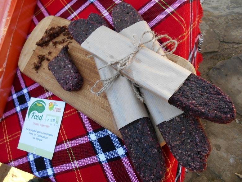 """Фермерско изложение """"Вкусът на Добруджа"""" организират по повод Димитровден"""
