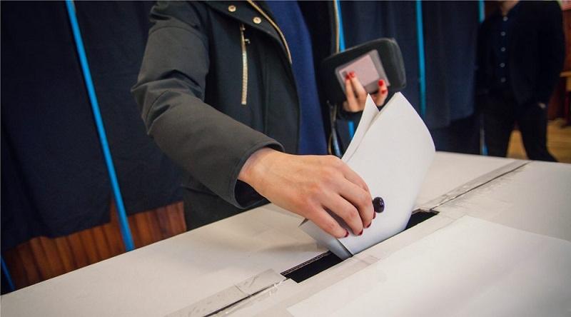 Изборният ден в област Добрич започна нормално