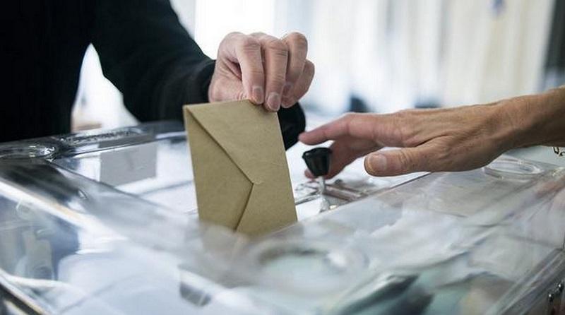 Два сигнала за нарушения в изборния ден са подадени в ОИК - Каварна