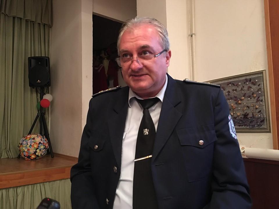 В област Добрич отчитат намаление на тежките катастрофи и загиналите през миналата зима