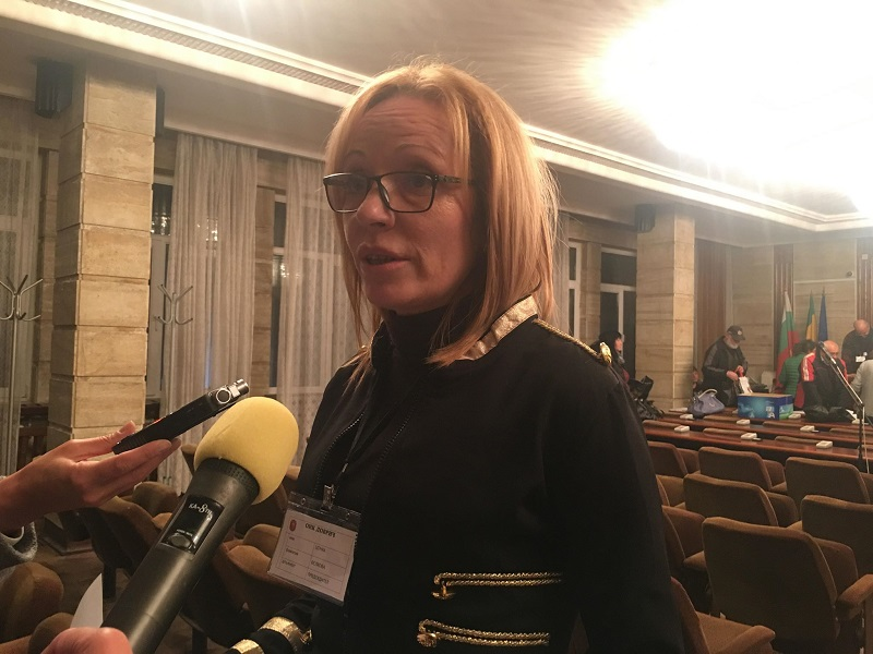 Повече подадени жалби в ОИК - Добрич в сравнение с първия тур