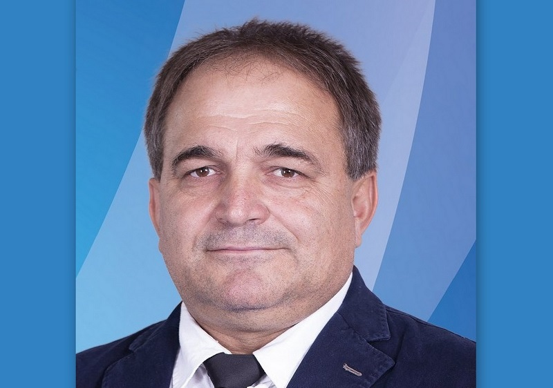 С 53.07% Симеон Симеонов спечели балотажа в община Тервел, Желязков подкрепиха с 45.42% от гласувалите