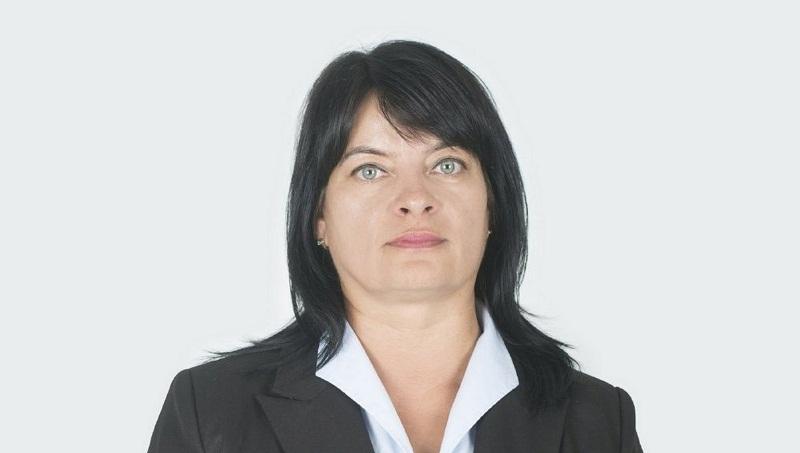 Елена Балтаджиева: Следващите четири години няма да са лесни, но с общи усилия ще се справим