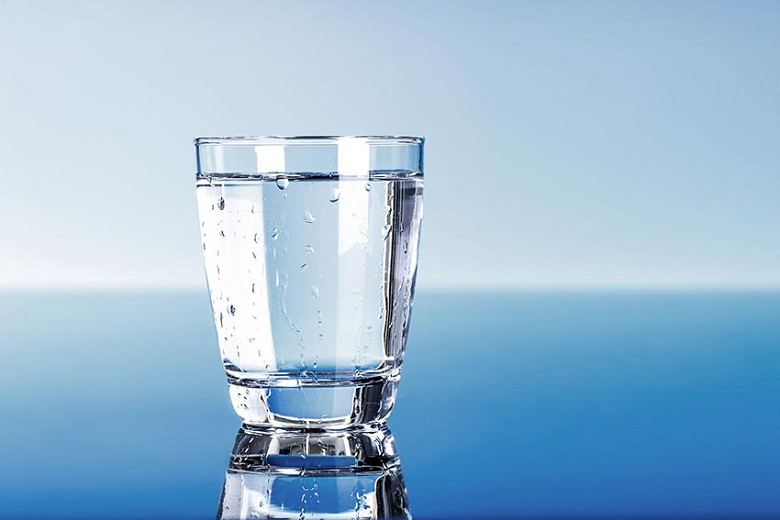 Местата без вода в областта днес (11 ноември)