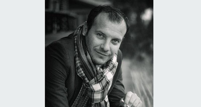 Филип Янев: Кариерата ми на актьор тръгна от Каварна
