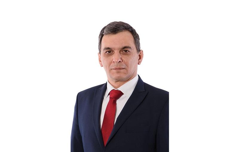 Болницата в Каварна е с нов управител, д-р Тасков вече е депутат