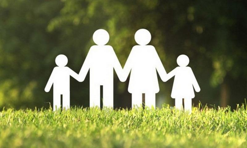 Четиричленно семейство има нужда от минимум 2 472 лв. на месец