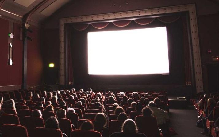 Прожектират безплатно филм в Добрич по повод Световния ден за борба със СПИН