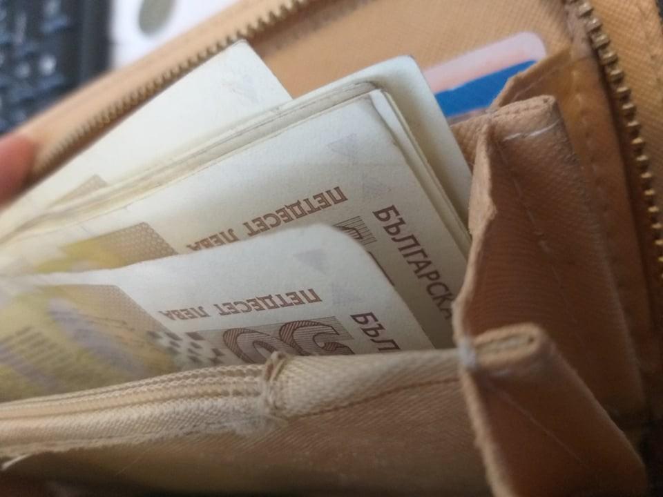 Област Добрич е на 15-о място в страната по средна работа заплата