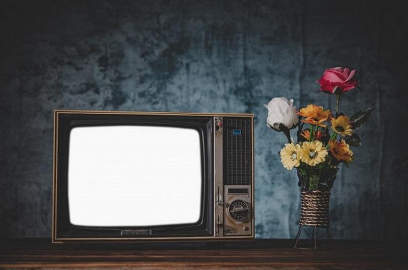 Днес е Световният ден на телевизията