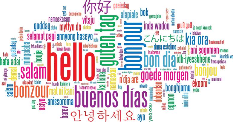 Отбелязваме Световния ден на приветливостта