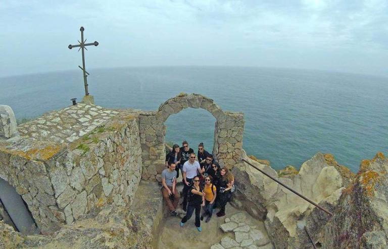 Чуждестранните туристи посетили област Добрич през септември са предимно от Румъния, Германия, Полша и Русия