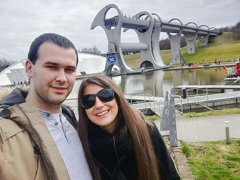 Ако се върна да живея някога в България, със сигурност ще е в Добрич