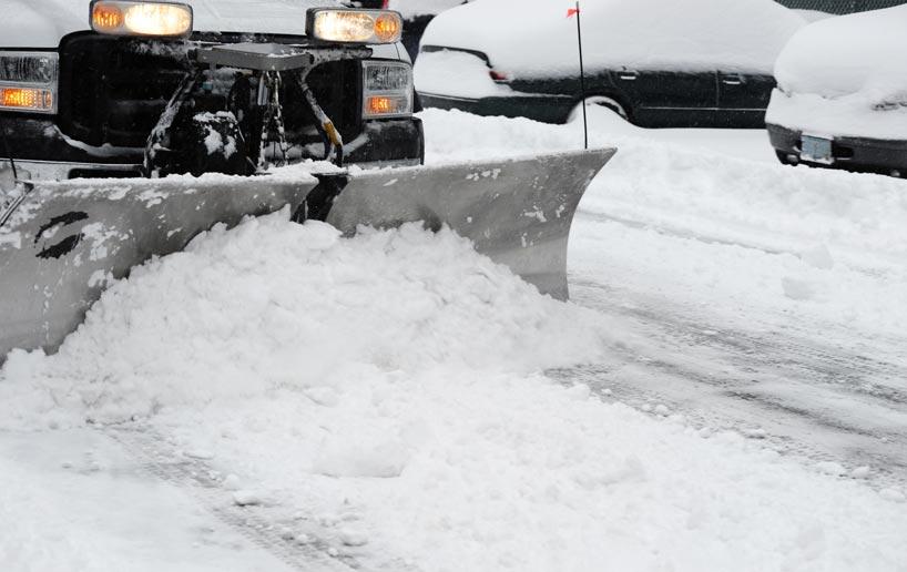 Община Балчик ще се сдобие с високопроходимо превозно средство за зимно поддържане по проект