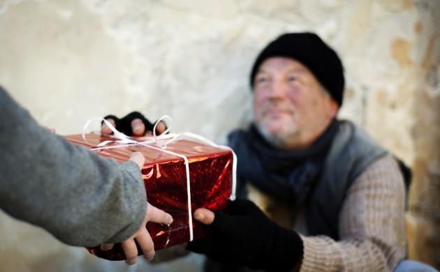 """Благотворителна Коледа"" организира Община Генерал Тошево"