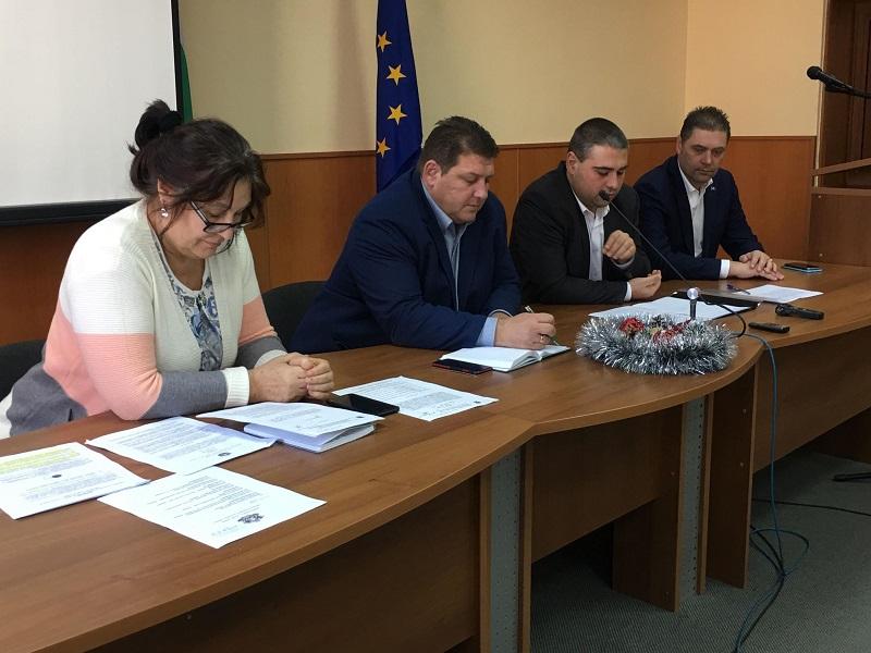 Нов случай на Африканска чума по свинете в област Добрич