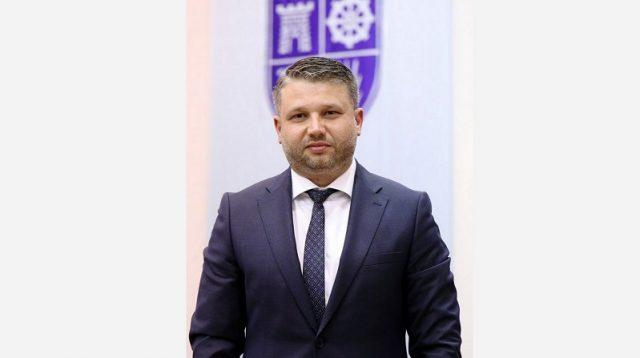 2 250 лв. е възнаграждението на председателя на Общинския съвет на Каварна