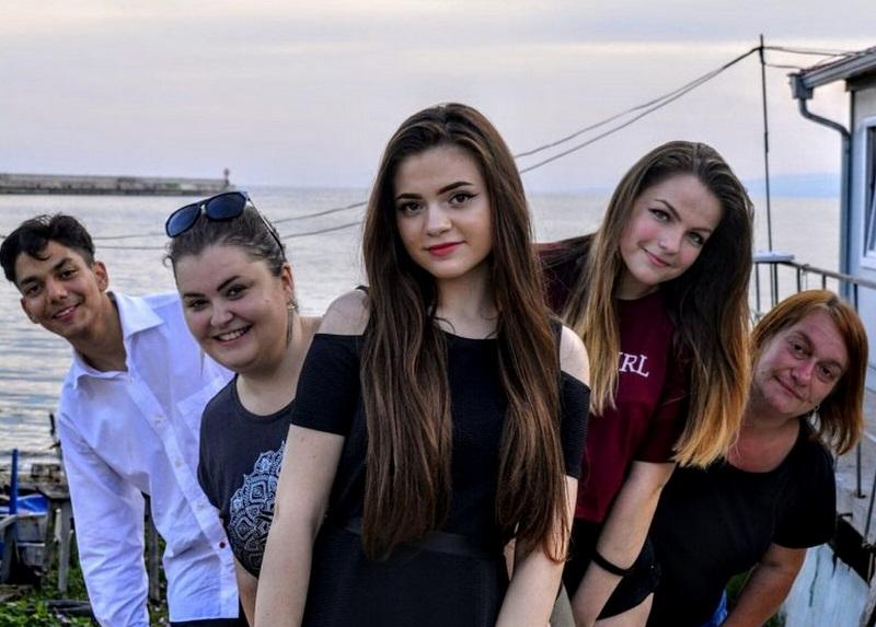 Вокална формация Soul Voices от Добрич със самостоятелен концерт на 21 декември