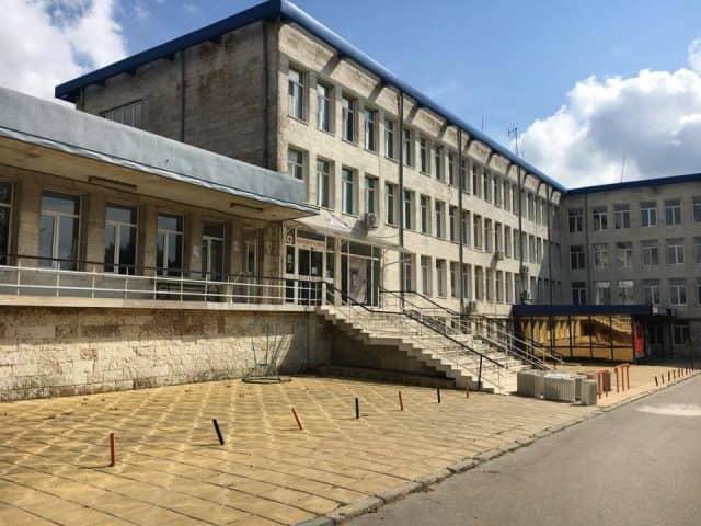 Мащабно дарение за болницата в Каварна пристига края на януари