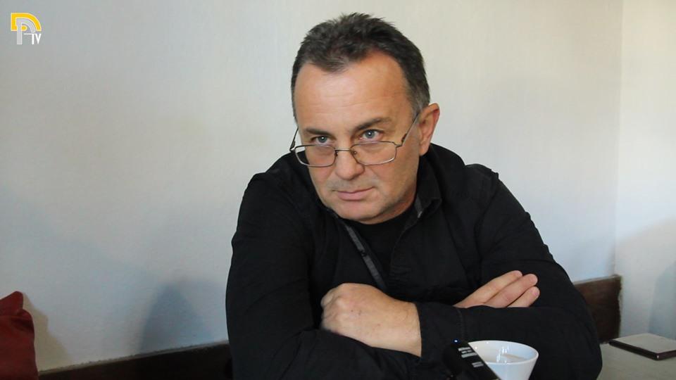 Галин Никифоров: Няма значение какво си завършил, въпросът е каква е страстта ти и какво искаш да правиш