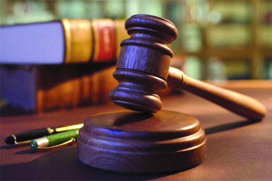 Районната прокуратура в Добрич ръководи досъдебно производство за нанесена телесна повреда на кмета на село Стожер