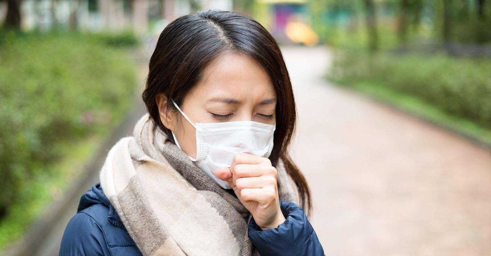 Предупреждават за случаи на пневмония, вероятно свързани с нов коронавирус