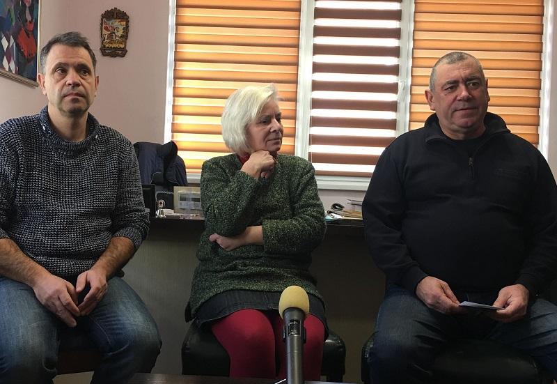 Връзката между родител и дете представя новият спектакъл на Кукления театър в Добрич