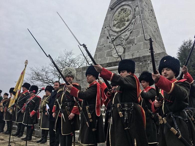 Добрич ще отбележи 142 години от освобождението на града от османско владичество