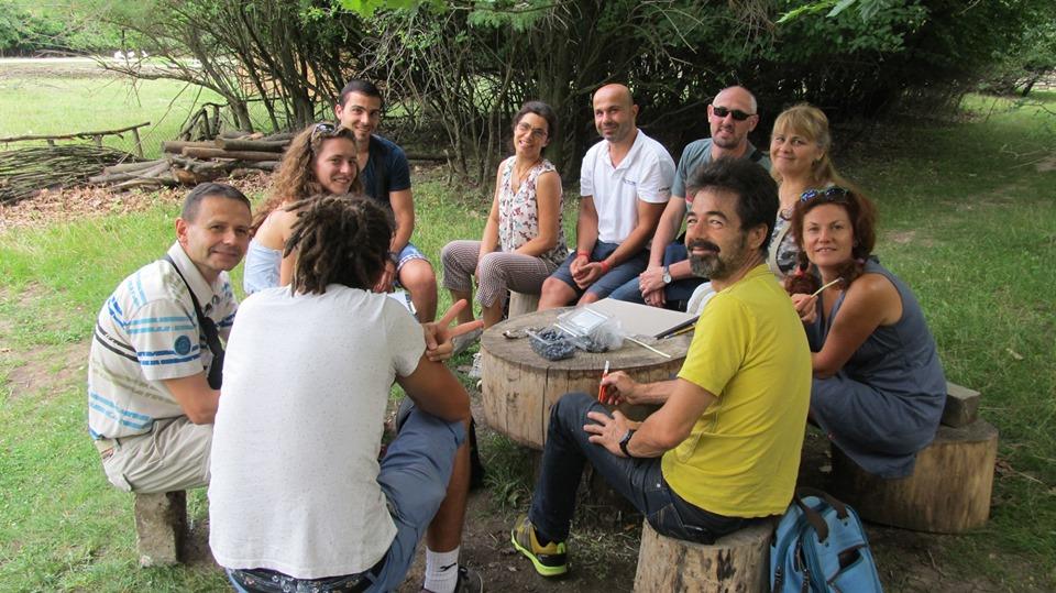"""Нов зелен фестивал с възможност за преспиване с палатки организират в Добрич от """"ДоброЖънци"""""""