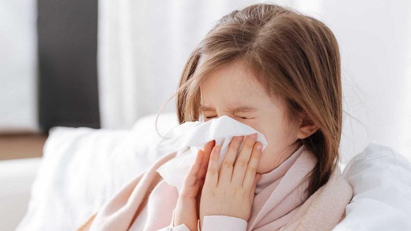 Заболеваемостта в област Добрич е под средната за страната