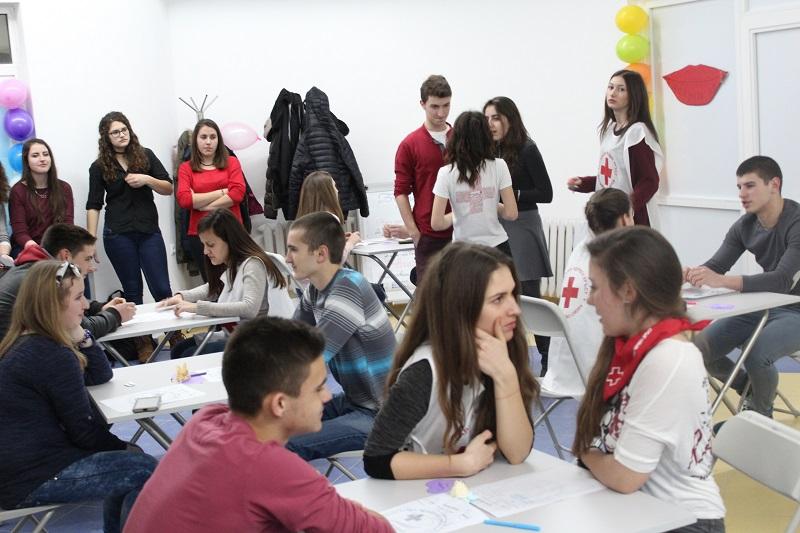 Бързи срещи ще събират сродни души в Добрич