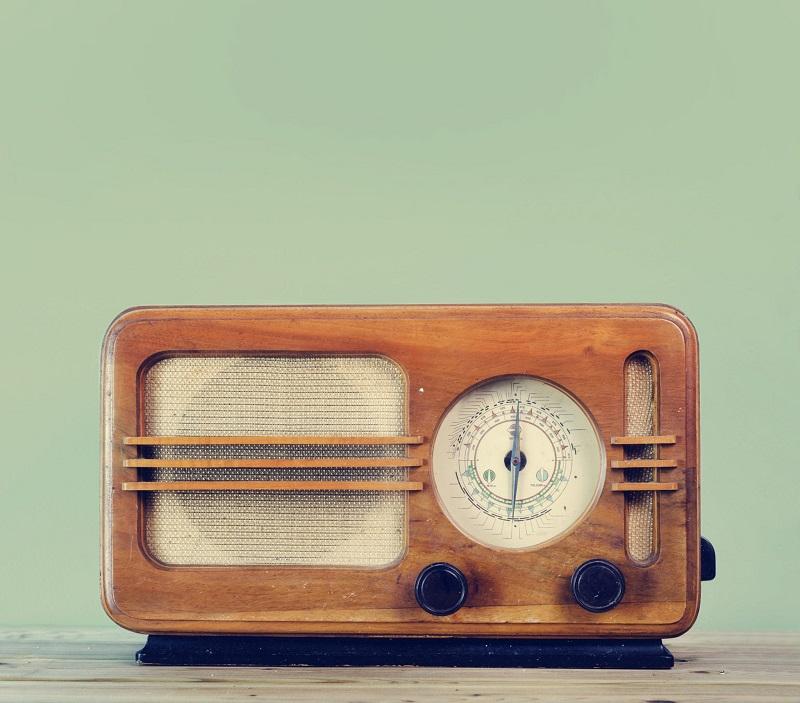 Отбелязваме Световния ден на радиото