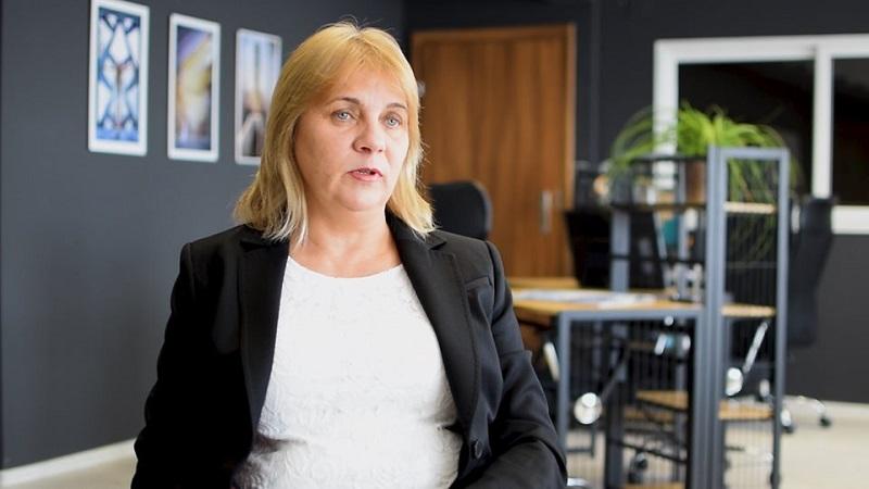 Мая Димитрова: Решенията, които взима ОбС, трябва да бъдат за доброто на Добрич /ВИДЕО/