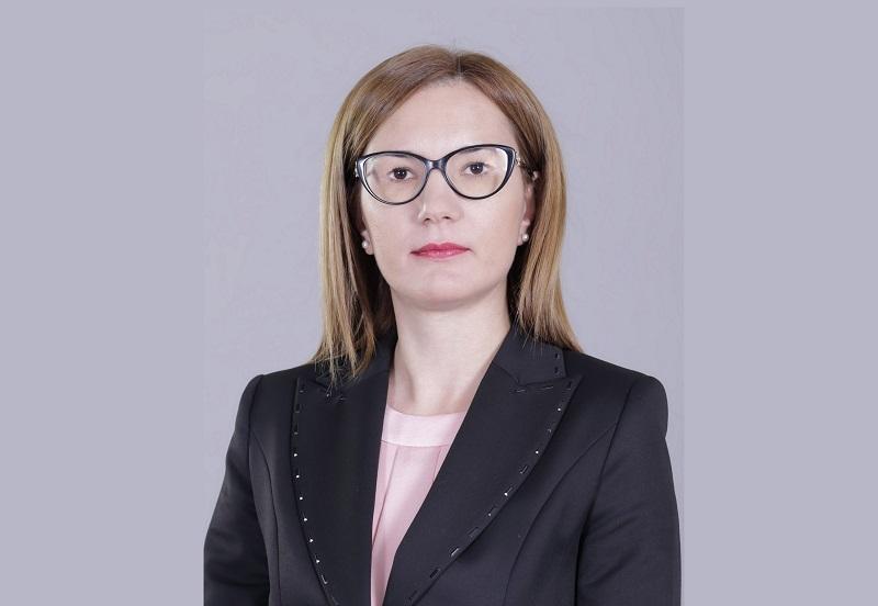 Общинският съветник Зорница Михайлова от МК ГЕРБ (СДС) с питане до кмета за финансовите корекции